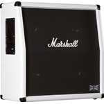 Marshall 1960AHW Handwired 4 x 12 120 Watt Cabinet