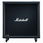 Marshall JCM900 1960B 300 Watt 4x12 Stright