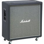 Marshall 1960BX 4x12 100 Watt Straight