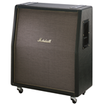 Marshall 1960TV 4x12 100 Watt Angled