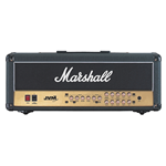 Marshall JVM210H Head 100 Watt