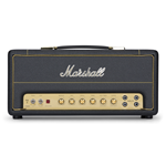 Marshall SV20H Studio Vintage Head