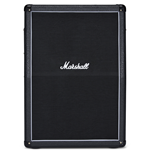 Marshall SC212 Studio Classic Cabinet Verticale 2x12