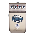 Marshall BB-2 Bluesbreaker II Drive/Boost