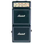 Marshall MS-4 2Watt