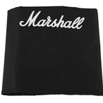 Marshall COVR-00036 1936 Cover