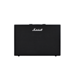 Marshall Code100 Combo Digital 2x12 100 Watt