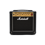 Marshall DSL1CR Combo 1 Watt