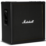 MARSHALL MG412BG MG GOLD