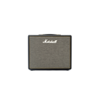 Marshall Origin5 Combo 5 Watt