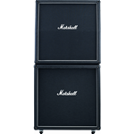Marshall MX412B 4x12 240 Watt Straight