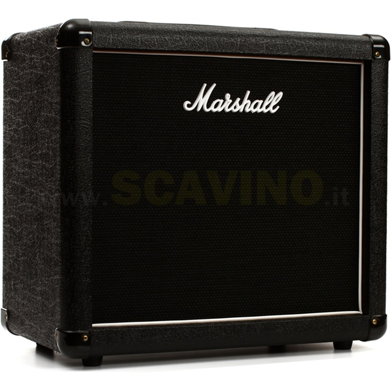 Marshall MX112 1x12 80 Watt