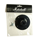 Marshall PACK00018 - x1 Jack Socket Plate
