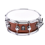 Natal SD-LI-46 Limited Edition Aged Bronze - Snare Drum