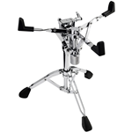 Natal H-ST-SS Snare Stand