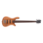 Warwick GPS Streamer LX 5 Natural