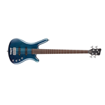 Warwick RB Corvette Basic 4 Ocean Blue