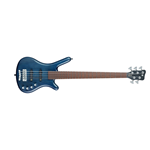 Warwick RB Corvette Basic 5 Ocean Blue