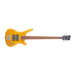 Warwick RB Corvette 4 Honey Violin