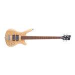 Warwick RB Corvette 4 Natural