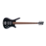 Warwick RB Corvette $$ 4 Nirvana Black