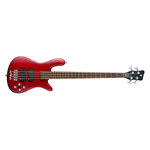 Warwick RB Streamer Standard 4 Burgundy Red
