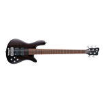 Warwick RB Streamer Standard 5 Nirvana Black