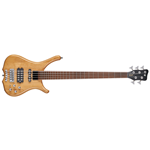 Warwick RB Infinity 5 Natural
