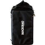 Rockgear RB 24600 B Rack bag 6 unità