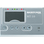 Rockgear RT MT 10 Accordatore/Metronomo