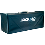 Rockgear RB 81300 B Dust Cover Black per JCM 900