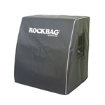 Rockgear RB 81350 B Dust Cover Black per Cabinet 1960A