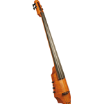 NS Design CR4 Violoncello 4 corde