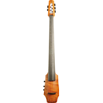 NS Design CR5 Violoncello 5 corde