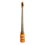 NS Design CR4 Omni Bass 4 corde Fretless