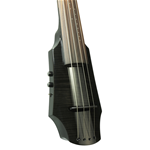 NS Design WAV4 Cello Black