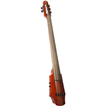 NS Design WAV5 Cello Amberburst