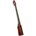 NS Design WAV4 Omni Bass Amberburst