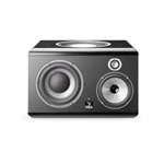 FOCAL SM9L STUDIO MONITOR SM9 LEFT