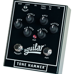 Aguilar Tone Hammer Preamp / Direct Box