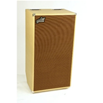 Aguilar DB 412 - 4 ohm - boss tweed