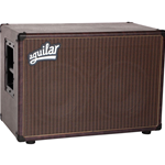 Aguilar DB 210 - 4 ohm - chocolate thunder