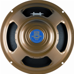 Celestion GOLD 50W 15ohm