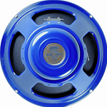 Celestion BLUE 15W 15ohm