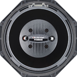 Celestion FTX0820 200W 8ohm Coaxial/Twin Cone