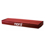 Nord Dust Cover STAGE/PIANO 88
