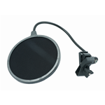 ENERGY FIDELITY SPS-014 POP FILTER - antipop