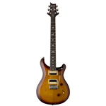 PRS SE Custom 24 Tobacco Sunburst