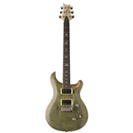 PRS SE Custom 24 Trampas Green