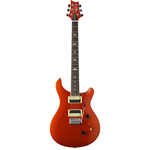 PRS SE Standard 24 Metallic Orange limited 2018